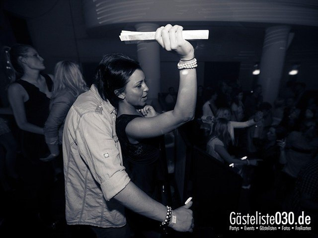https://www.gaesteliste030.de/Partyfoto #65 Goya Berlin vom 05.10.2012