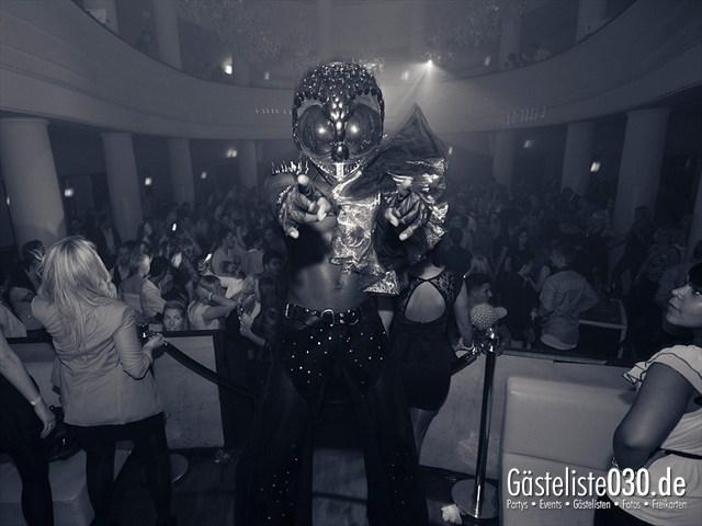 https://www.gaesteliste030.de/Partyfoto #63 Goya Berlin vom 05.10.2012