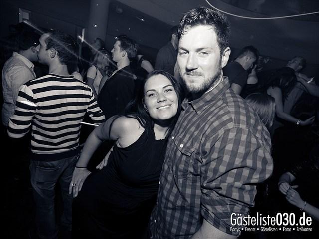 https://www.gaesteliste030.de/Partyfoto #56 Goya Berlin vom 05.10.2012