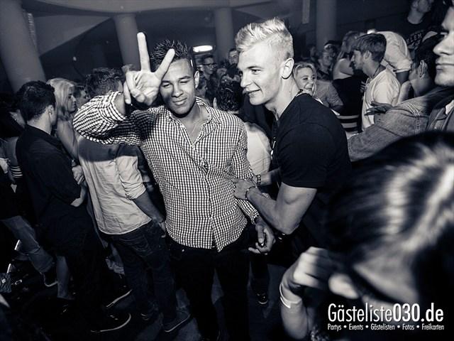 https://www.gaesteliste030.de/Partyfoto #16 Goya Berlin vom 05.10.2012