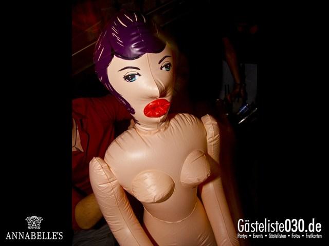 https://www.gaesteliste030.de/Partyfoto #40 Annabelle's Berlin vom 01.12.2012