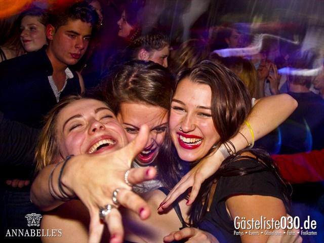 https://www.gaesteliste030.de/Partyfoto #78 Annabelle's Berlin vom 01.12.2012