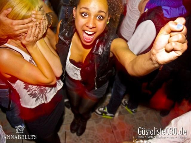 https://www.gaesteliste030.de/Partyfoto #17 Annabelle's Berlin vom 01.12.2012