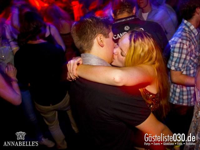 https://www.gaesteliste030.de/Partyfoto #83 Annabelle's Berlin vom 01.12.2012