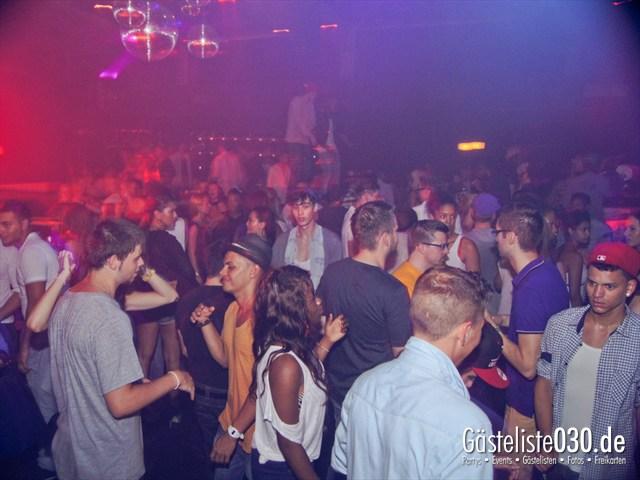 https://www.gaesteliste030.de/Partyfoto #26 Box Gallery Berlin vom 03.08.2012