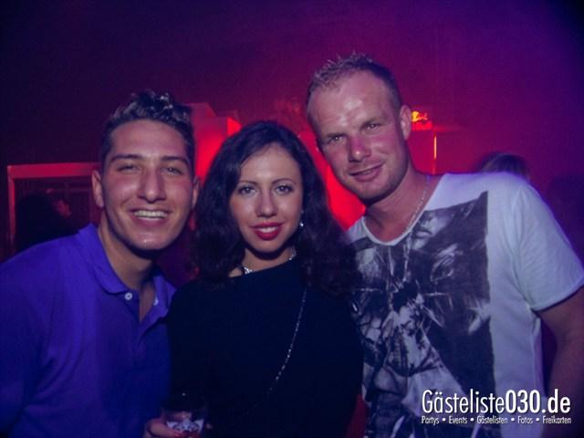 https://www.gaesteliste030.de/Partyfoto #32 Box Gallery Berlin vom 03.08.2012