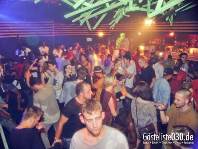 https://www.gaesteliste030.de/Partyfoto #41 Box Gallery Berlin vom 03.08.2012