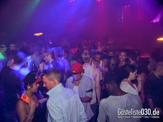 https://www.gaesteliste030.de/Partyfoto #9 Box Gallery Berlin vom 03.08.2012