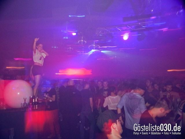 https://www.gaesteliste030.de/Partyfoto #17 Box Gallery Berlin vom 03.08.2012