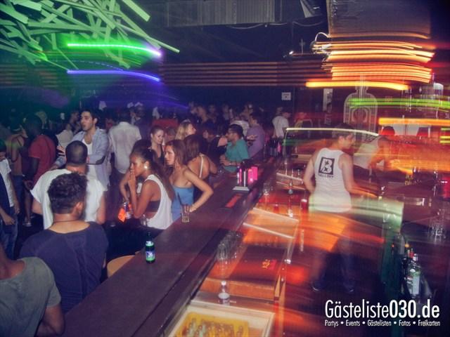 https://www.gaesteliste030.de/Partyfoto #3 Box Gallery Berlin vom 03.08.2012