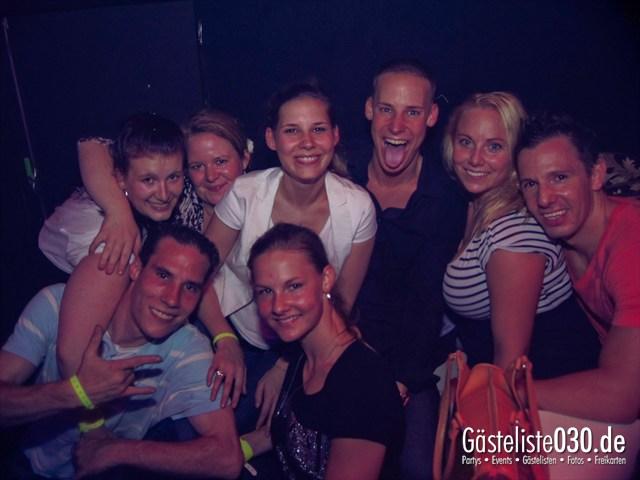 https://www.gaesteliste030.de/Partyfoto #1 Box Gallery Berlin vom 03.08.2012