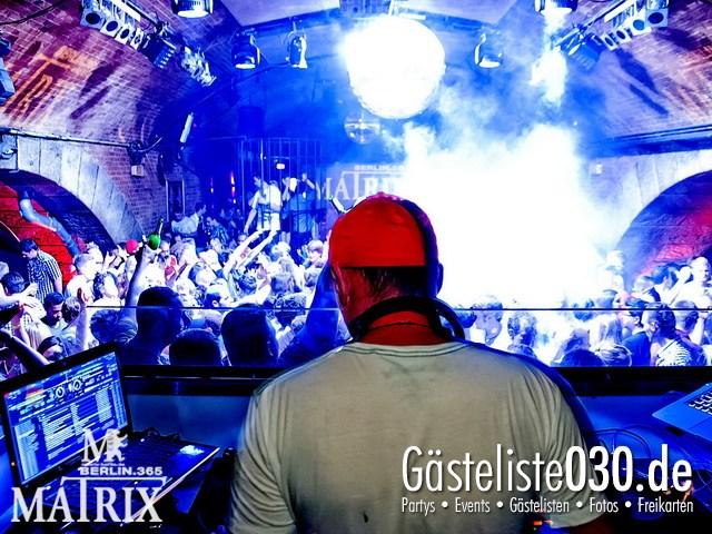 https://www.gaesteliste030.de/Partyfoto #104 Matrix Berlin vom 18.07.2012