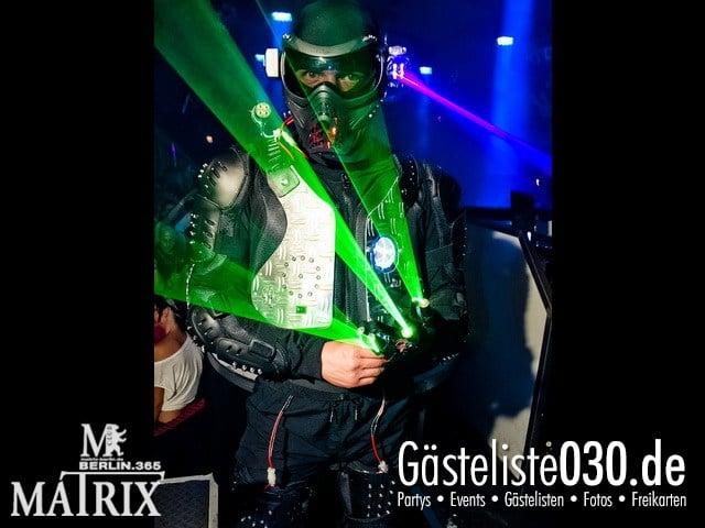 https://www.gaesteliste030.de/Partyfoto #25 Matrix Berlin vom 18.07.2012