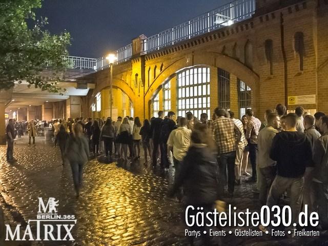 https://www.gaesteliste030.de/Partyfoto #2 Matrix Berlin vom 18.07.2012