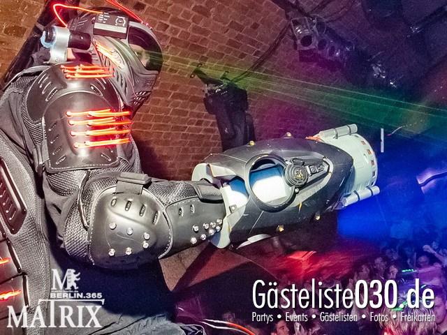 https://www.gaesteliste030.de/Partyfoto #28 Matrix Berlin vom 18.07.2012