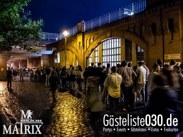 https://www.gaesteliste030.de/Partyfoto #30 Matrix Berlin vom 18.07.2012