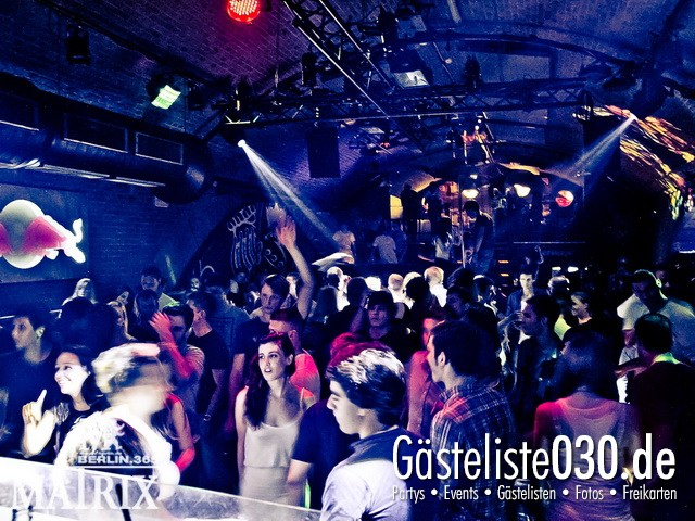 https://www.gaesteliste030.de/Partyfoto #70 Matrix Berlin vom 18.07.2012