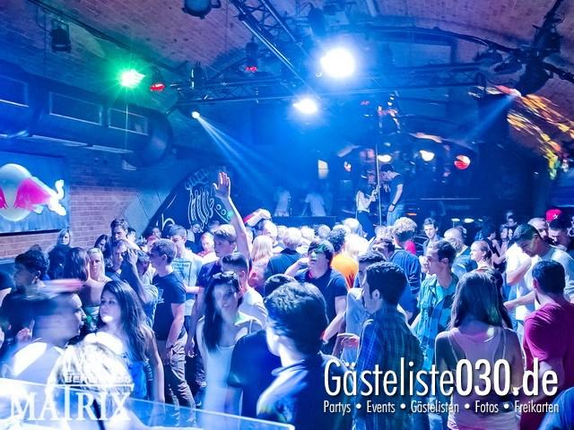 https://www.gaesteliste030.de/Partyfoto #73 Matrix Berlin vom 18.07.2012