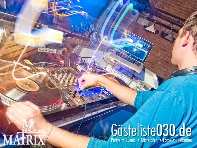 https://www.gaesteliste030.de/Partyfoto #74 Matrix Berlin vom 18.07.2012