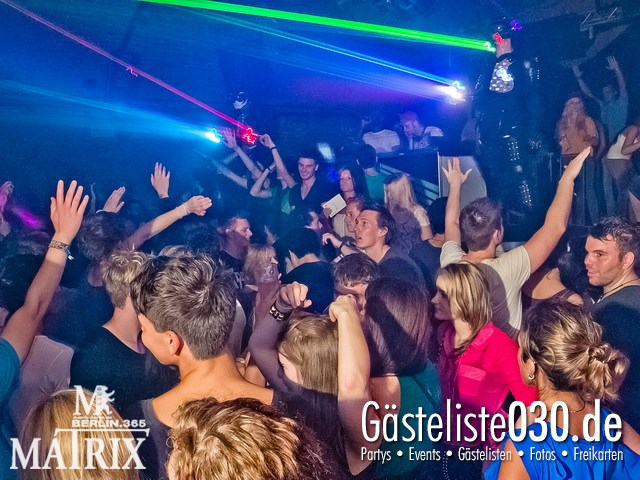 https://www.gaesteliste030.de/Partyfoto #78 Matrix Berlin vom 18.07.2012