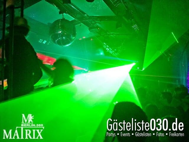 https://www.gaesteliste030.de/Partyfoto #102 Matrix Berlin vom 18.07.2012