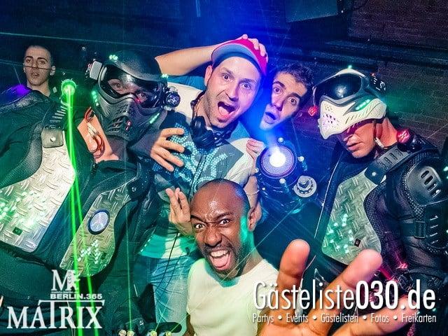 https://www.gaesteliste030.de/Partyfoto #57 Matrix Berlin vom 18.07.2012