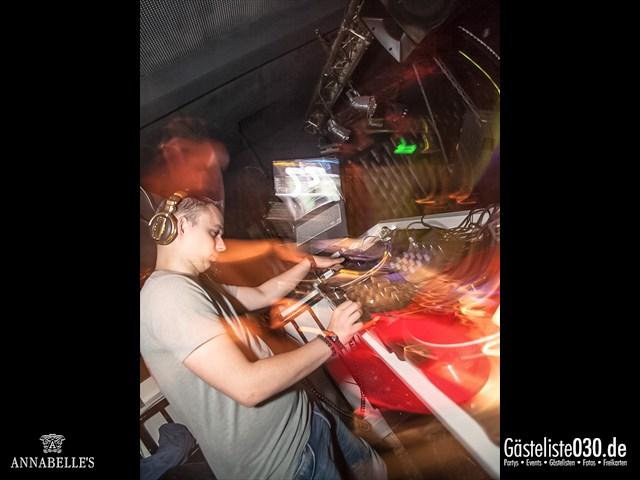 https://www.gaesteliste030.de/Partyfoto #3 Annabelle's Berlin vom 13.10.2012