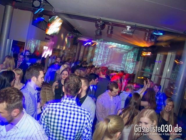 https://www.gaesteliste030.de/Partyfoto #41 40seconds Berlin vom 06.04.2013