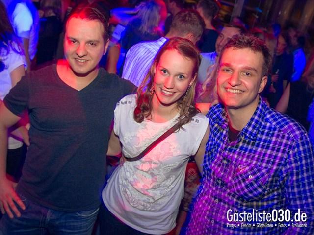 https://www.gaesteliste030.de/Partyfoto #35 40seconds Berlin vom 06.04.2013