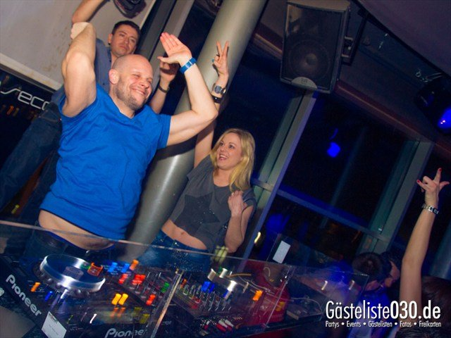 https://www.gaesteliste030.de/Partyfoto #16 40seconds Berlin vom 06.04.2013