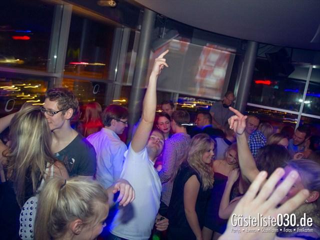 https://www.gaesteliste030.de/Partyfoto #45 40seconds Berlin vom 06.04.2013