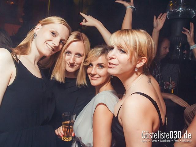 https://www.gaesteliste030.de/Partyfoto #67 Adagio Berlin vom 18.08.2012