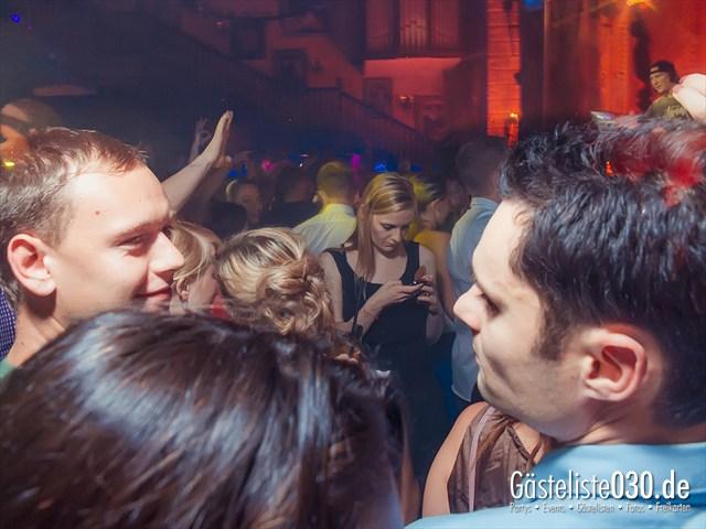 https://www.gaesteliste030.de/Partyfoto #63 Adagio Berlin vom 18.08.2012