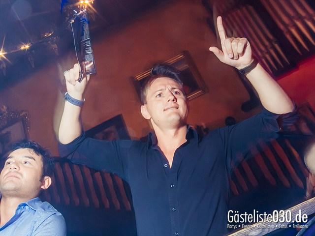 https://www.gaesteliste030.de/Partyfoto #56 Adagio Berlin vom 18.08.2012