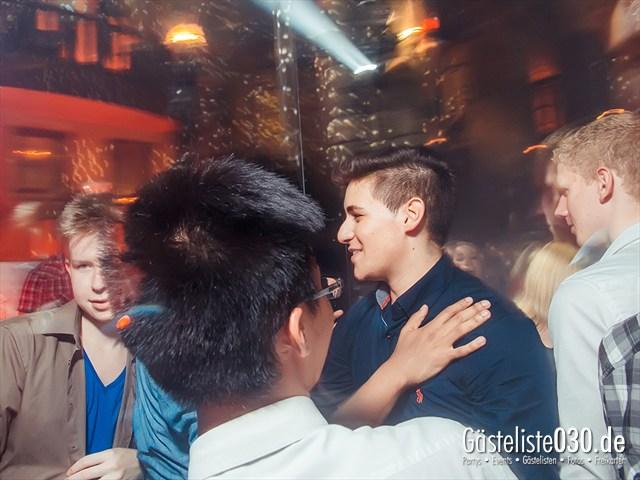 https://www.gaesteliste030.de/Partyfoto #35 Adagio Berlin vom 18.08.2012