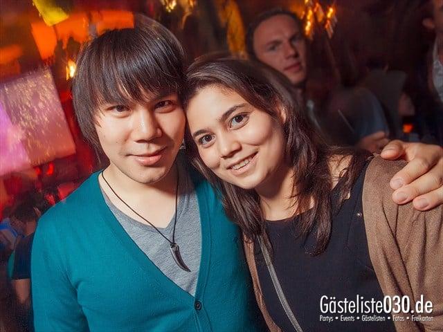 https://www.gaesteliste030.de/Partyfoto #48 Adagio Berlin vom 18.08.2012