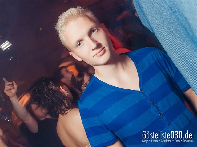 https://www.gaesteliste030.de/Partyfoto #70 Adagio Berlin vom 18.08.2012