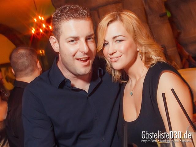 https://www.gaesteliste030.de/Partyfoto #20 Adagio Berlin vom 18.08.2012
