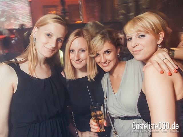 https://www.gaesteliste030.de/Partyfoto #82 Adagio Berlin vom 18.08.2012