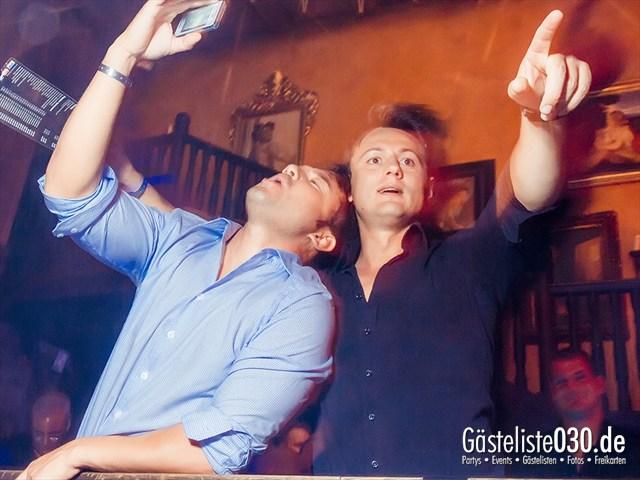 https://www.gaesteliste030.de/Partyfoto #22 Adagio Berlin vom 18.08.2012