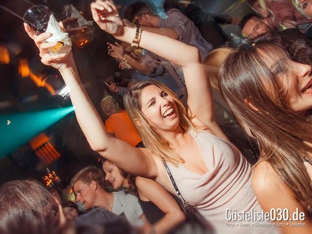 https://www.gaesteliste030.de/Partyfoto #1 Adagio Berlin vom 18.08.2012