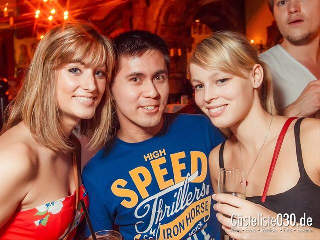 https://www.gaesteliste030.de/Partyfoto #7 Adagio Berlin vom 18.08.2012