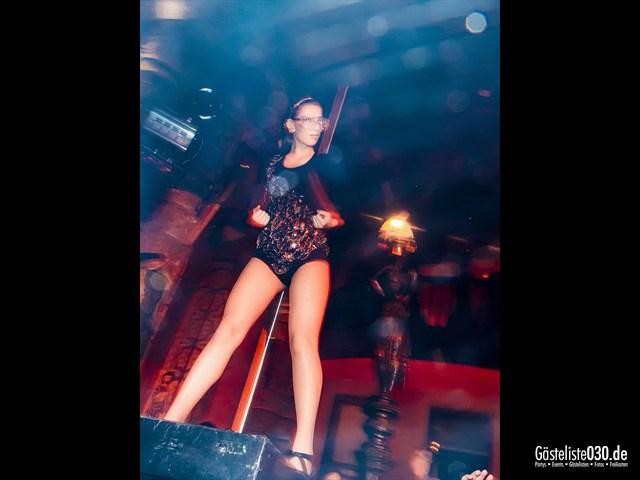 https://www.gaesteliste030.de/Partyfoto #65 Adagio Berlin vom 18.08.2012