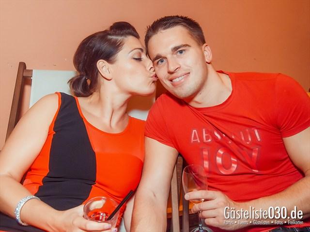https://www.gaesteliste030.de/Partyfoto #19 Adagio Berlin vom 18.08.2012