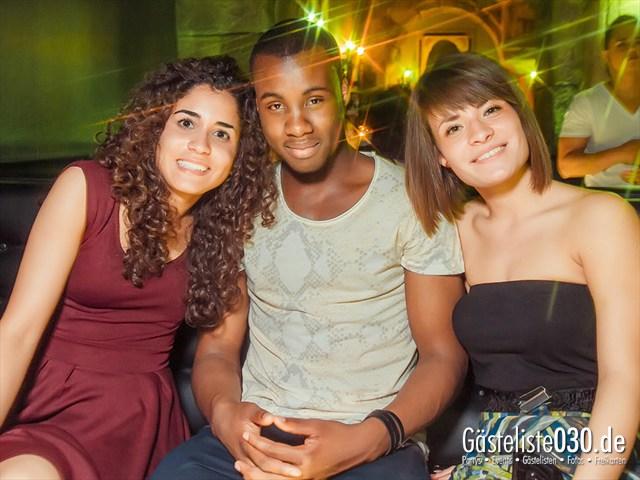 https://www.gaesteliste030.de/Partyfoto #39 Adagio Berlin vom 18.08.2012
