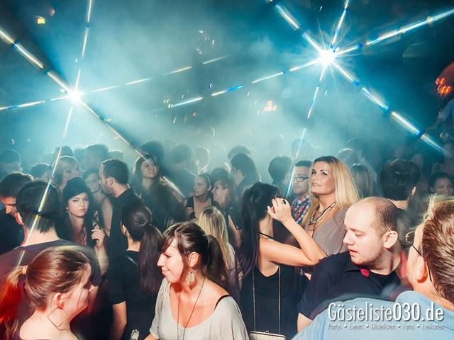 https://www.gaesteliste030.de/Partyfoto #5 Adagio Berlin vom 18.08.2012
