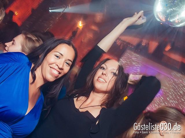 https://www.gaesteliste030.de/Partyfoto #33 Adagio Berlin vom 18.08.2012