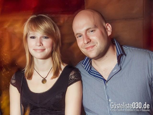 https://www.gaesteliste030.de/Partyfoto #69 Adagio Berlin vom 18.08.2012