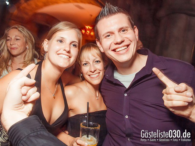 https://www.gaesteliste030.de/Partyfoto #14 Adagio Berlin vom 18.08.2012