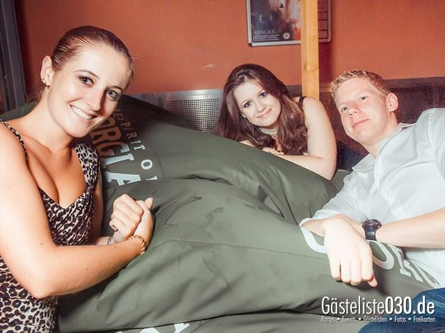 https://www.gaesteliste030.de/Partyfoto #34 Adagio Berlin vom 18.08.2012